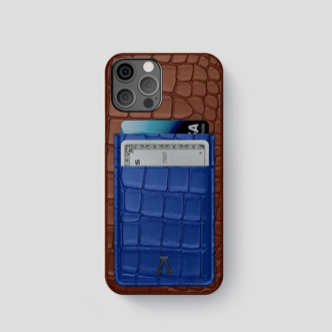 Most Useful Tips on Choosing Luxury Case for iPhone