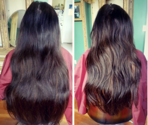 8 Tips Every Clip In Hair Extensions Users Should Know To Stay Fabulous