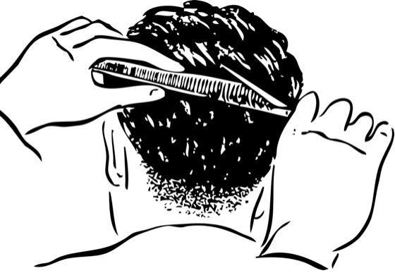 8 Common Men's Grooming Mistakes and How to Avoid Them