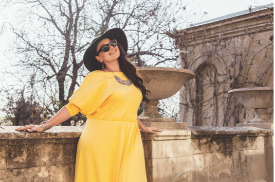 3 First-Date Outfit Ideas Perfect For Summer