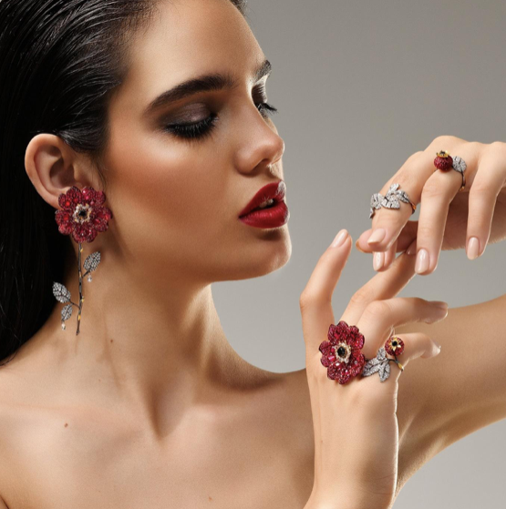 earing trends