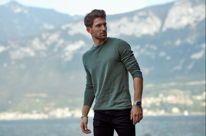 3 Style Tips For A Casual Chic Look