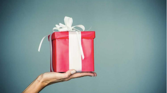 Five Gifts Every Man Will Appreciate
