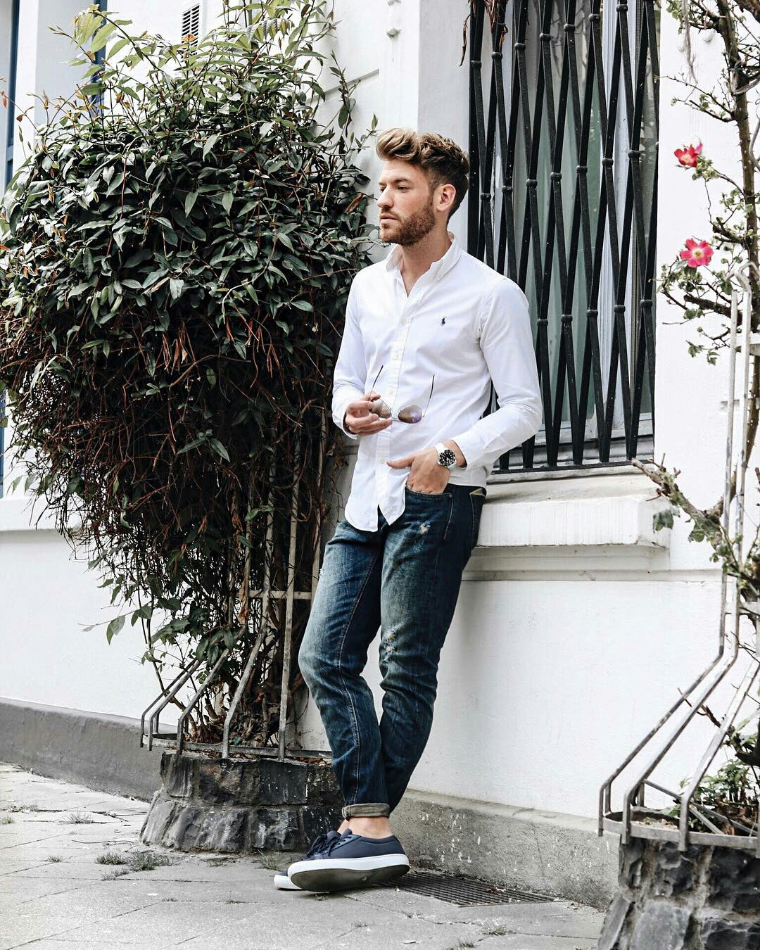 innovative smart casual outfit ideas wear