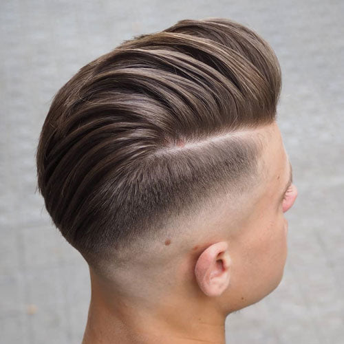 Outstanding 10 Best Fade Haircuts For Men 2020 Lifestyle By Ps Schematic Wiring Diagrams Phreekkolirunnerswayorg