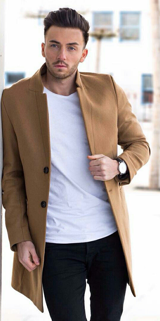 street style looks for men #mens #fashion #street #style