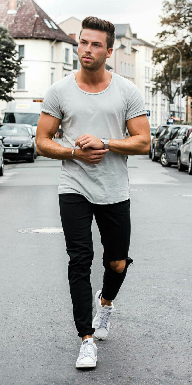 street style looks for men 3mens #fashion #street #style