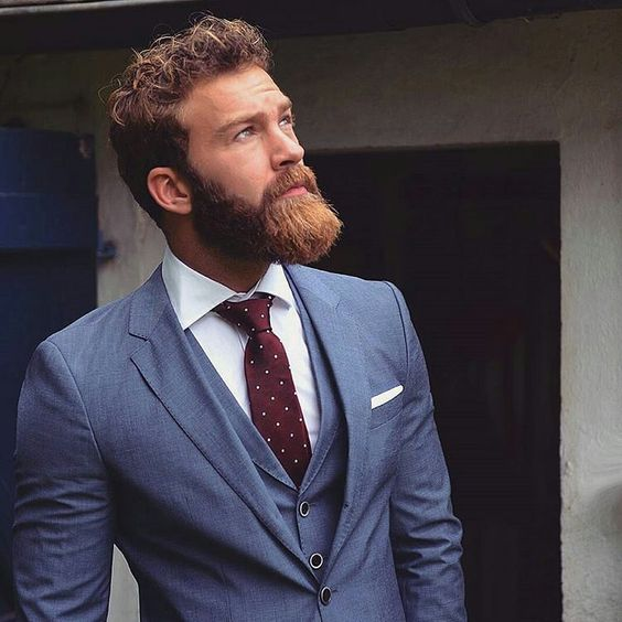 Wondrous 29 Awesome Beards Style You Can Try Now Lifestyle By Ps Schematic Wiring Diagrams Amerangerunnerswayorg