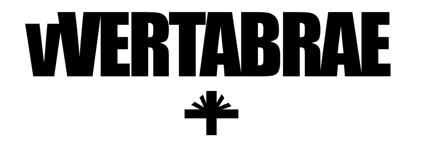 Vertabrae: the New Name in Street Fashion