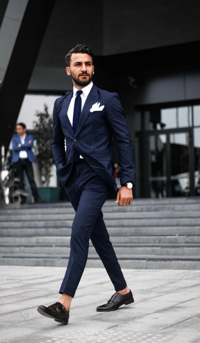 5 formal suit outfit ideas for men formal dress code guys