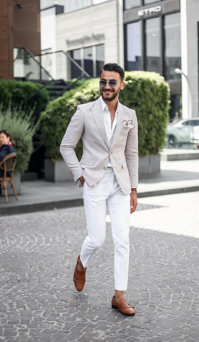 1ff15a8ac3e Formal outfit ideas for men. Formal dress code for men.  formaloutfit   streetstyle