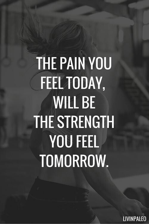 Men S Fitness 10 Fitness Quotes To Inspire You Lifestyle By Ps