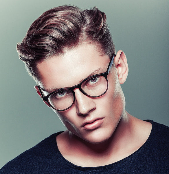 Best Mens Hairstyles & Haircuts For Men 2019 – LIFESTYLE BY PS