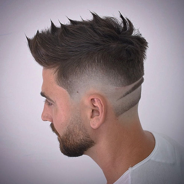 best mens hairstyles haircuts for men 2019 hairstyles mens haircuts