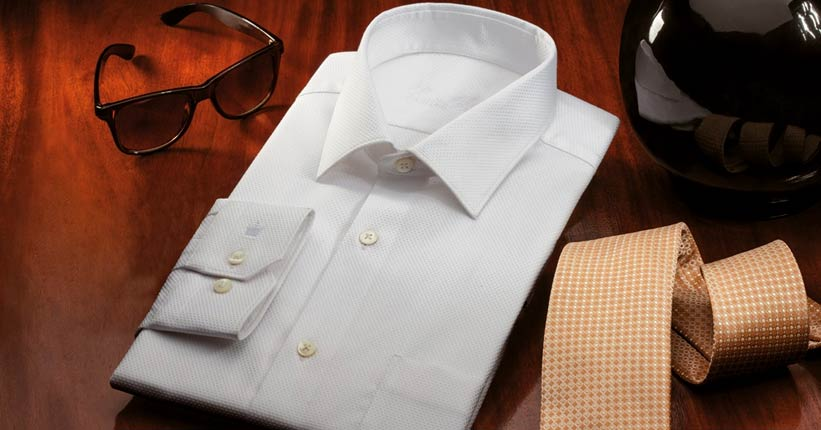 Shirt Buying Guide