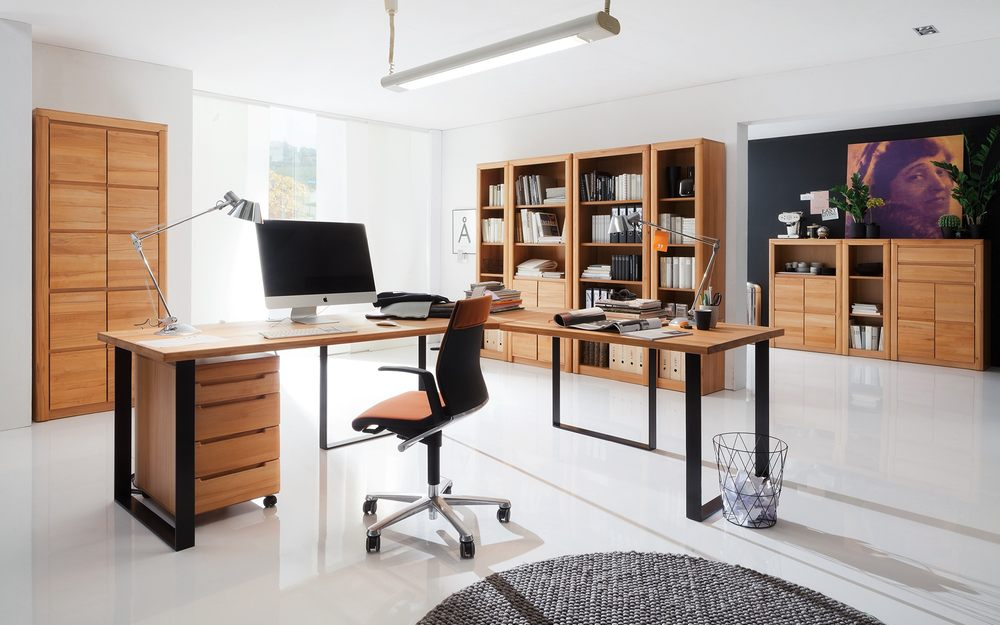 10 Best Computer Desks to Buy in 2021