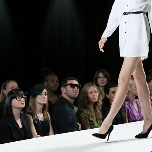 Travel Tips for Visiting New York City Fashion Shows
