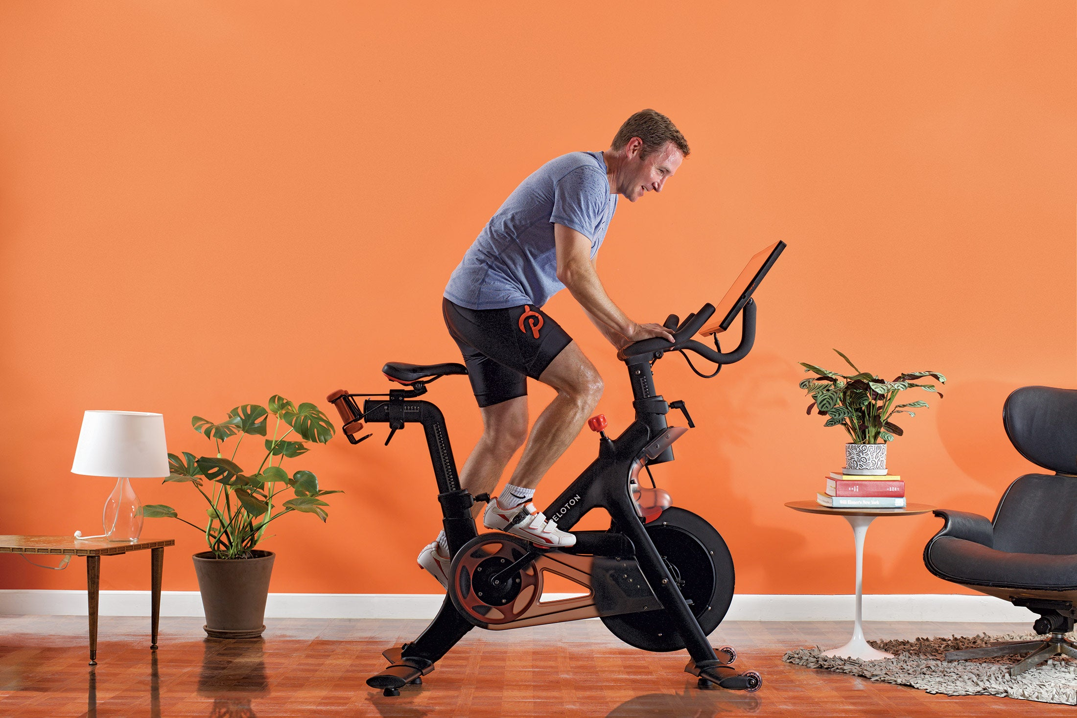 Is the Flywheel Home Bike Better Than the Peloton?