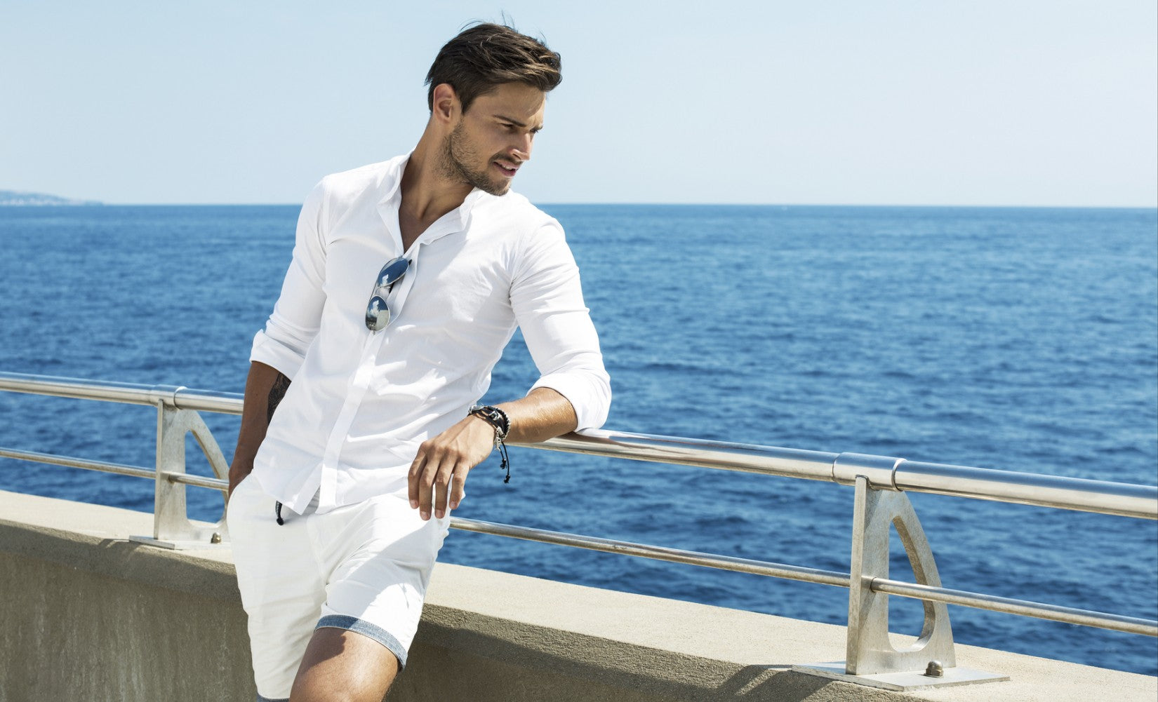 Know What Cruise Attire to Pack For a Cruise With These 7 Tips