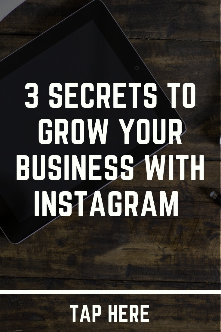 The Fastest Way To Make Money With Instagram #instagram #marekting #tips #makemoneyonline #business #makemoney