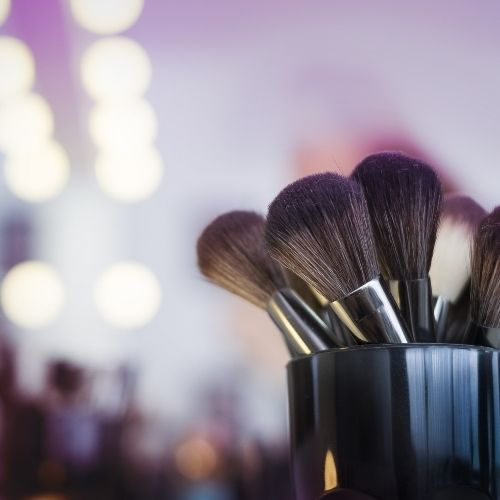 Why Zero Waste Makeup Is Becoming Fashionable
