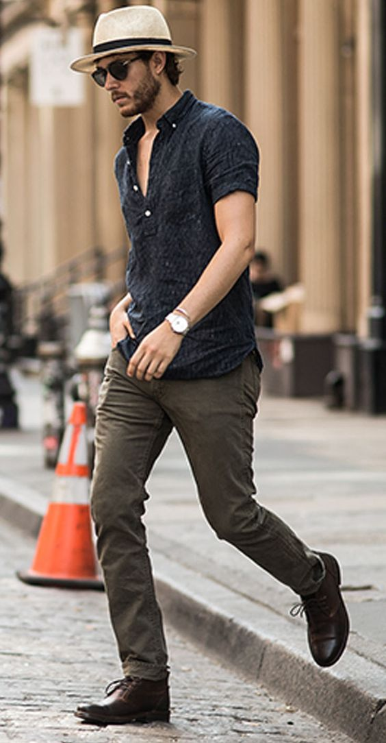 35 Trending Men 39 S Street Styles On Pinterest Lifestyle By Ps