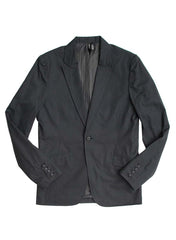 Men's Casual Blazer