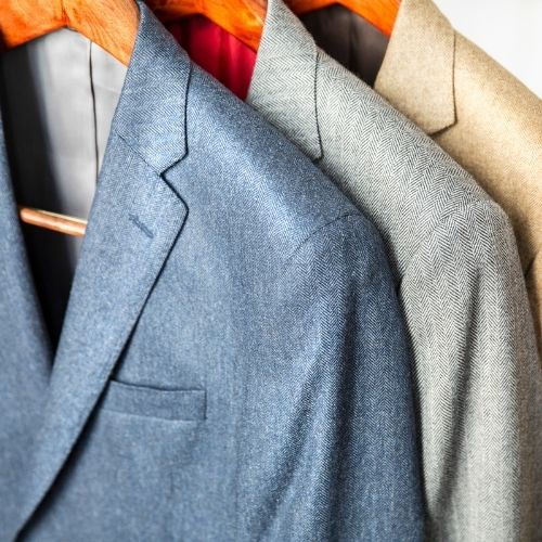 Christmas Gifts for the Perfect Gentleman