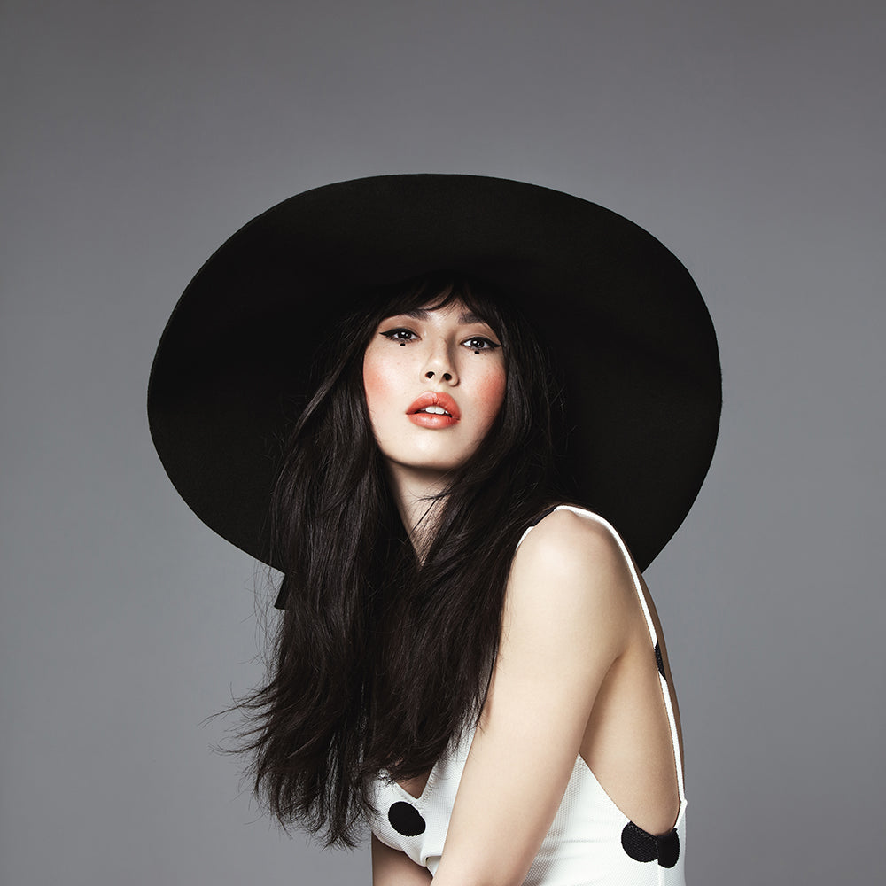 photo-shoot-outfits-with-hats