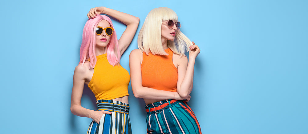photo-shoot-outfits-with-vibrant-colors