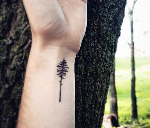 100 Best Small Tattoo Ideas Simple Tattoo Images Lifestyle By Ps
