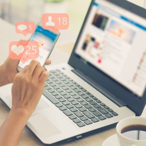 5 Ways You Can Build a Successful Social Media Brand