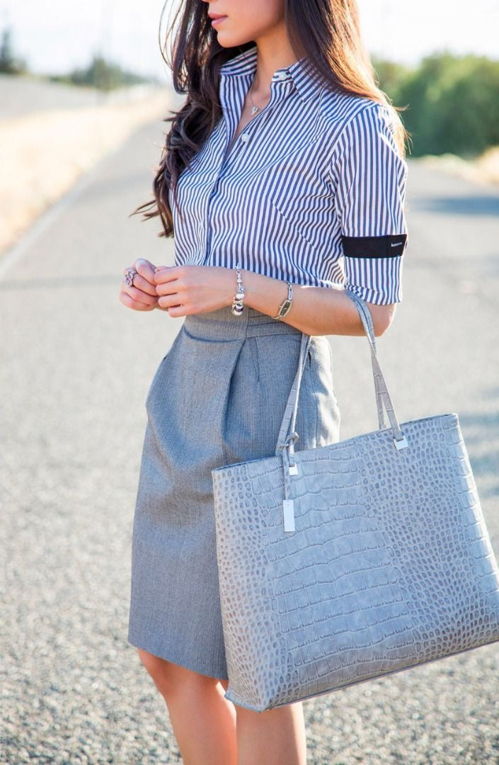 Business casual outfits women