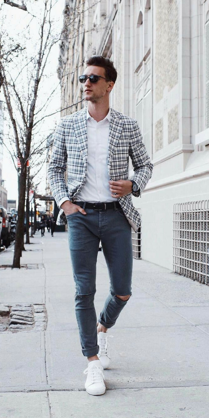 smart work outfits for men mens fashion style