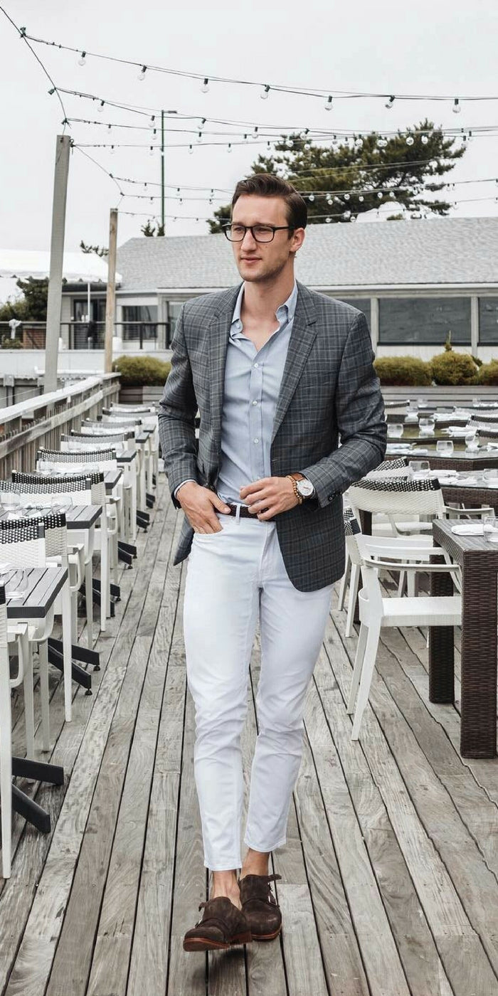 smart work outfits for men #mens #fashion #style