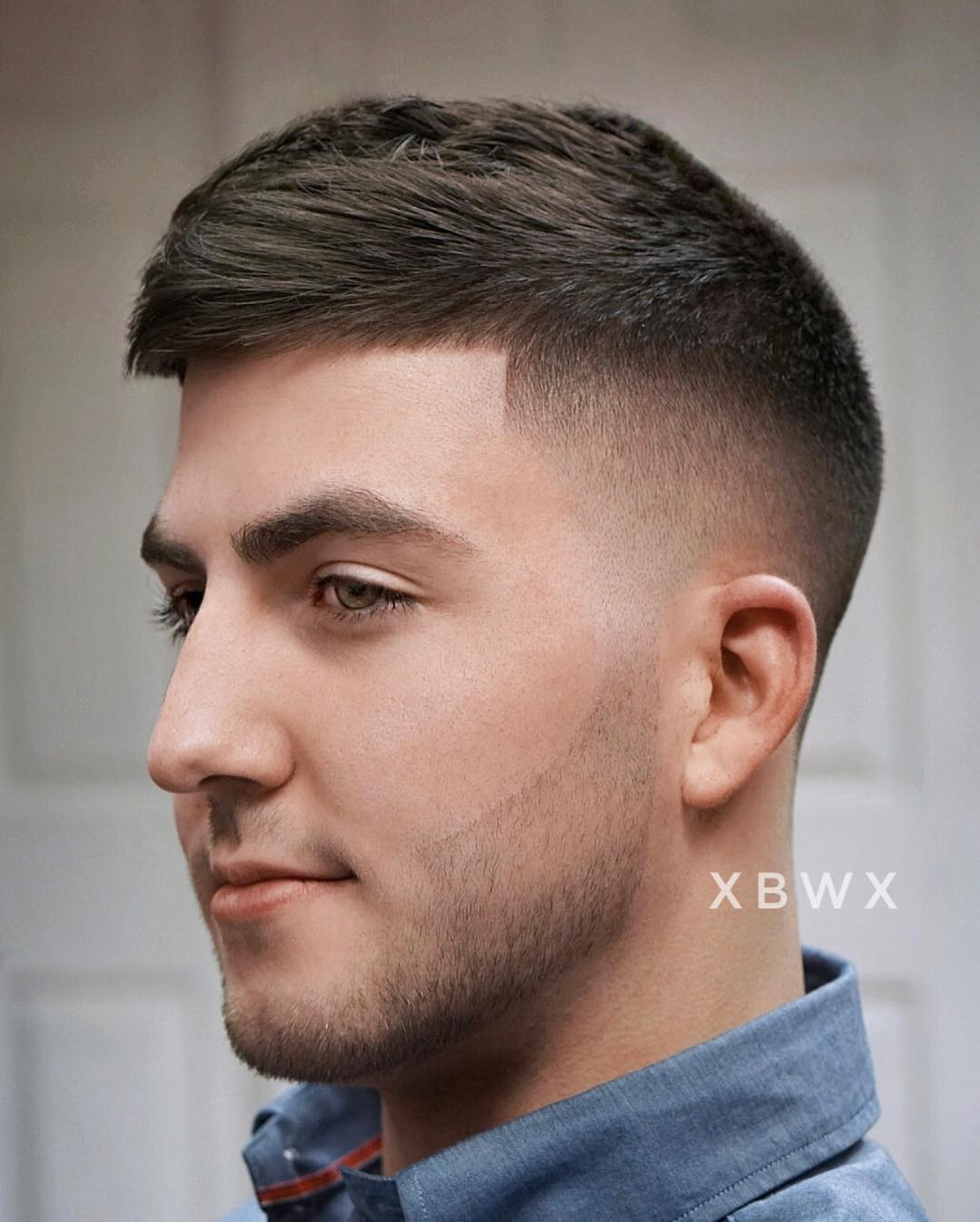 5 Short Haircuts For Men 2019 Lifestyle By Ps