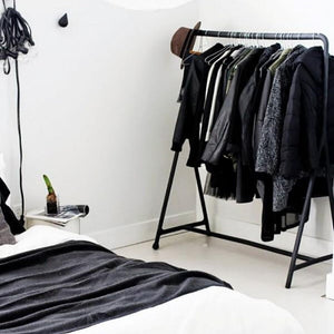 Capsule Wardrobe For Women eBook