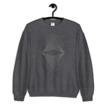 Ameno Sweatshirt