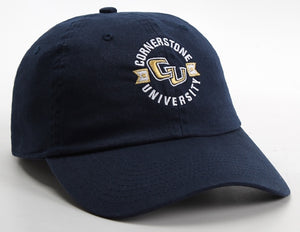 Ahead Largo Cap, Navy