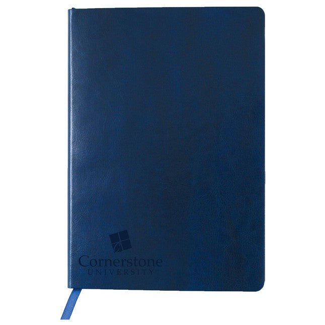Spirit Products Fabrizio Soft Cover Journal
