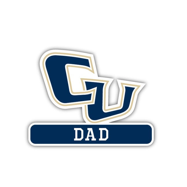 Cornerstone DAD decal - M2