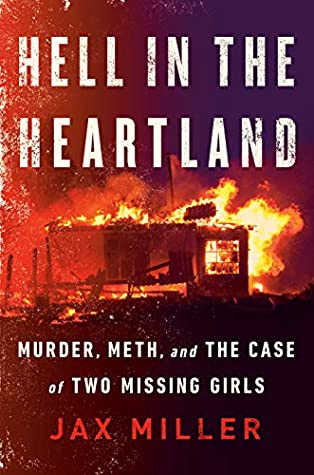 Jax Miller - Hell in the Heartland