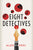 Alex Pavesi - Eight Detectives - Signed UK Edition
