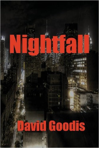 Goodis, David, Nightfall
