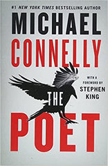 Michael Connelly - The Poet