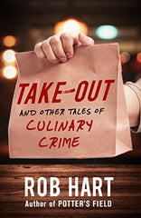 Rob Hart - Take-Out
