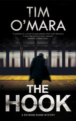 Tim O'Mara - The Hook