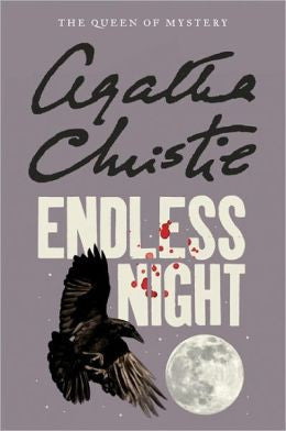 Christie, Agatha - Endless Night