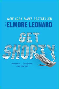 Leonard, Elmore, Get Shorty