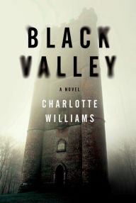 Williams, Charlotte, Black Valley